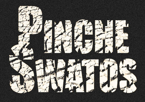 Pinche Swatos | Burning Token Records
